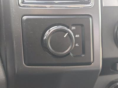 2018 Ford F-150 SuperCrew Cab 4x4, Pickup #JFC31171 - photo 25