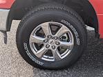 2018 Ford F-150 SuperCrew Cab 4x4, Pickup #JFC31171 - photo 28