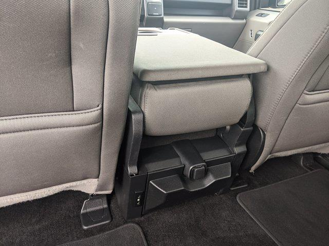 2018 Ford F-150 SuperCrew Cab 4x4, Pickup #JFC66602 - photo 32