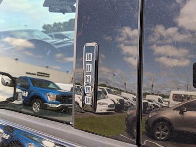 2018 Ford F-150 SuperCrew Cab 4x4, Pickup #JFC66602 - photo 12