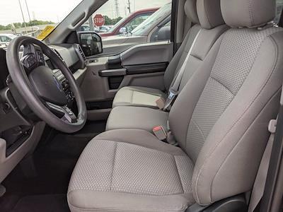2018 Ford F-150 SuperCrew Cab 4x4, Pickup #JFC66602 - photo 14