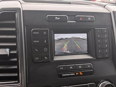 2018 Ford F-150 SuperCrew Cab 4x4, Pickup #JFC66602 - photo 30