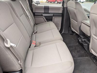 2018 Ford F-150 SuperCrew Cab 4x4, Pickup #JFC66602 - photo 34