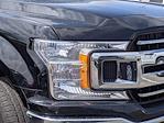 2018 Ford F-150 SuperCrew Cab 4x4, Pickup #JFC66602 - photo 9