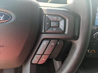 2018 F-150 SuperCrew Cab 4x4,  Pickup #JFD23983 - photo 17