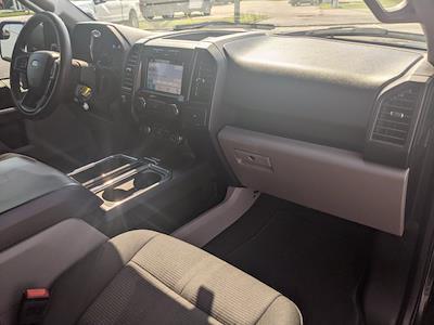 2018 F-150 SuperCrew Cab 4x4,  Pickup #JFD23983 - photo 27