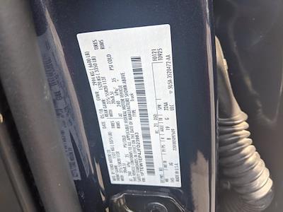 2018 F-150 SuperCrew Cab 4x4,  Pickup #JFD23983 - photo 30