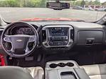 2018 Chevrolet Silverado 1500 Crew Cab 4x4, Pickup #JG236036 - photo 17