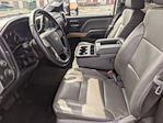 2018 Chevrolet Silverado 1500 Crew Cab 4x4, Pickup #JG236036 - photo 10