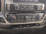2018 Chevrolet Silverado 1500 Crew Cab 4x4, Pickup #JG236036 - photo 24
