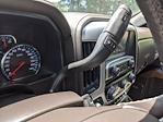 2018 GMC Sierra 1500 Crew Cab 4x4, Pickup #JG542843 - photo 11