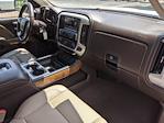 2018 GMC Sierra 1500 Crew Cab 4x4, Pickup #JG542843 - photo 19