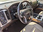 2018 GMC Sierra 1500 Crew Cab 4x4, Pickup #JG542843 - photo 9