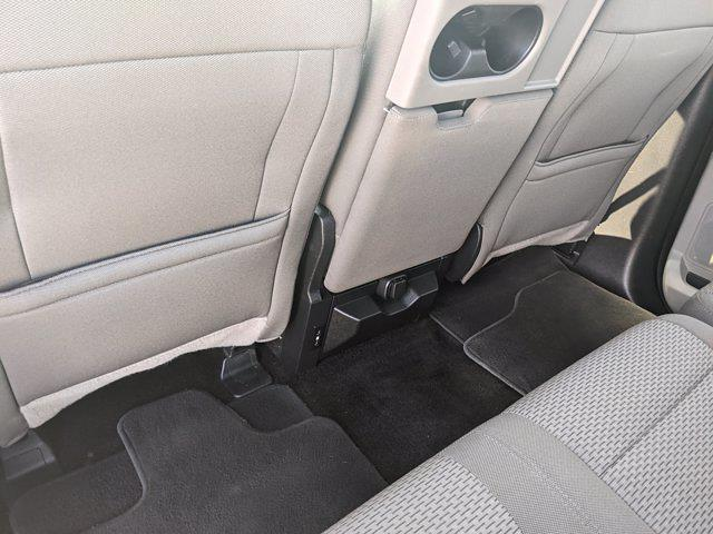 2018 Ford F-150 SuperCrew Cab 4x4, Pickup #JKC11349 - photo 17