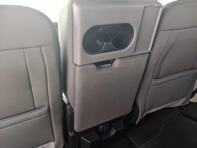 2018 Ford F-150 SuperCrew Cab 4x4, Pickup #JKC11349 - photo 18