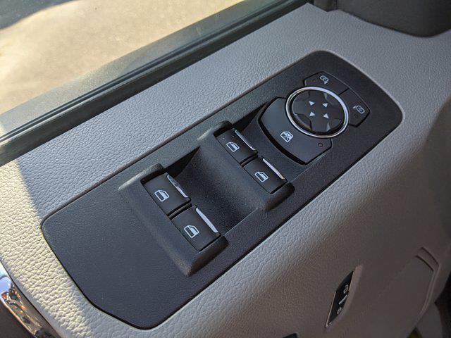 2018 Ford F-150 SuperCrew Cab 4x4, Pickup #JKC11349 - photo 25
