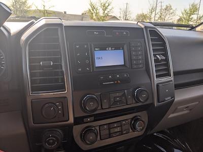 2018 Ford F-150 SuperCrew Cab 4x4, Pickup #JKC11349 - photo 14