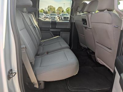 2018 Ford F-150 SuperCrew Cab 4x4, Pickup #JKC11349 - photo 20