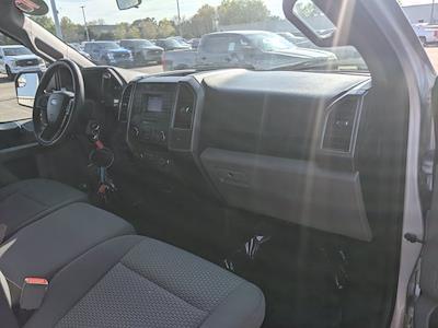 2018 Ford F-150 SuperCrew Cab 4x4, Pickup #JKC11349 - photo 23