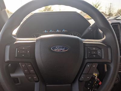 2018 Ford F-150 SuperCrew Cab 4x4, Pickup #JKC11349 - photo 26