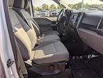 2018 Ford F-150 SuperCrew Cab 4x4, Pickup #JKC11349 - photo 22