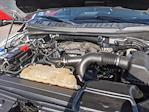 2018 Ford F-150 SuperCrew Cab 4x4, Pickup #JKC11349 - photo 31