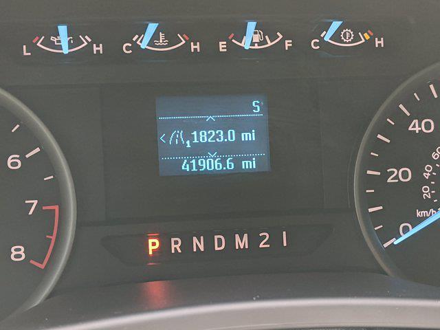 2018 Ford F-150 Super Cab 4x4, Pickup #JKD13142 - photo 12