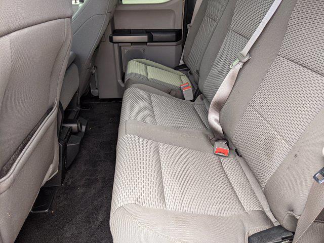 2018 Ford F-150 Super Cab 4x4, Pickup #JKD13142 - photo 16