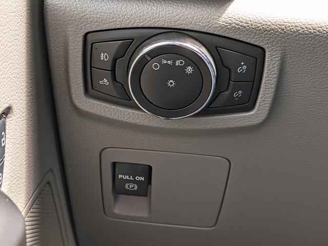 2018 Ford F-150 Super Cab 4x4, Pickup #JKD13142 - photo 24