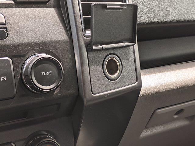 2018 Ford F-150 Super Cab 4x4, Pickup #JKD13142 - photo 25