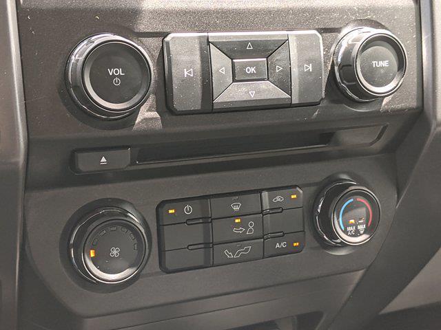 2018 Ford F-150 Super Cab 4x4, Pickup #JKD13142 - photo 26