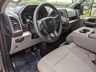 2018 Ford F-150 Super Cab 4x4, Pickup #JKD13142 - photo 10