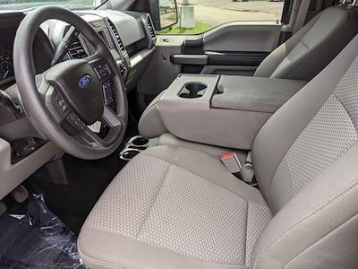 2018 Ford F-150 Super Cab 4x4, Pickup #JKD13142 - photo 11