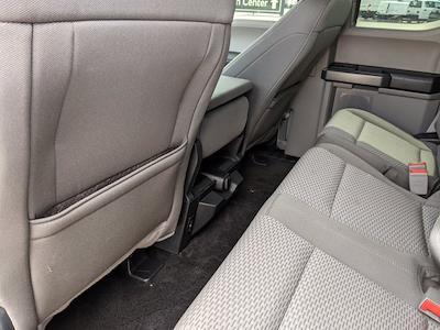 2018 Ford F-150 Super Cab 4x4, Pickup #JKD13142 - photo 17
