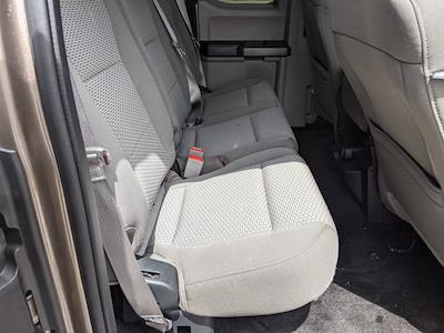 2018 Ford F-150 Super Cab 4x4, Pickup #JKD13142 - photo 19