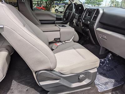 2018 Ford F-150 Super Cab 4x4, Pickup #JKD13142 - photo 21