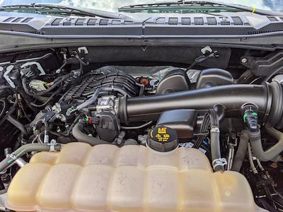2018 Ford F-150 Super Cab 4x4, Pickup #JKD13142 - photo 28