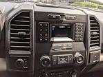 2018 Ford F-150 Super Cab 4x4, Pickup #JKD13142 - photo 14