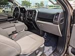 2018 Ford F-150 Super Cab 4x4, Pickup #JKD13142 - photo 22