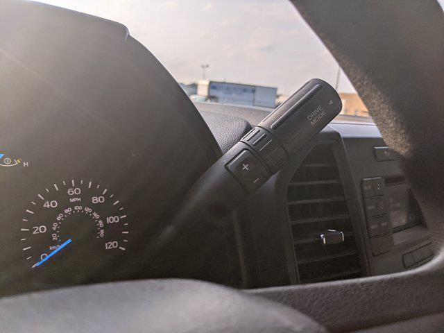 2018 Ford F-150 Regular Cab 4x2, Pickup #JKD95095 - photo 13