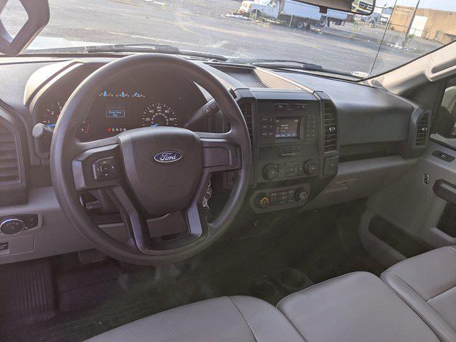 2018 Ford F-150 Regular Cab 4x2, Pickup #JKD95095 - photo 16