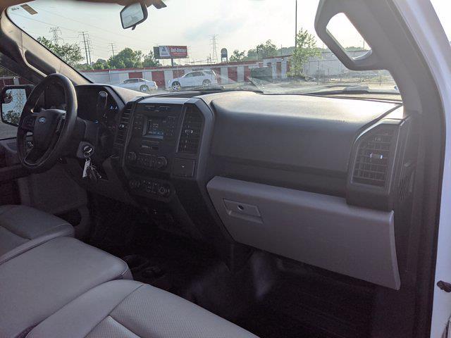 2018 Ford F-150 Regular Cab 4x2, Pickup #JKD95095 - photo 18
