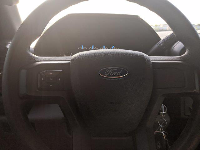 2018 Ford F-150 Regular Cab 4x2, Pickup #JKD95095 - photo 24