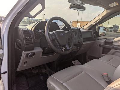 2018 Ford F-150 Regular Cab 4x2, Pickup #JKD95095 - photo 10