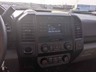 2018 Ford F-150 Regular Cab 4x2, Pickup #JKD95095 - photo 14