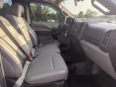 2018 Ford F-150 Regular Cab 4x2, Pickup #JKD95095 - photo 17