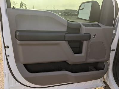 2018 Ford F-150 Regular Cab 4x2, Pickup #JKD95095 - photo 26