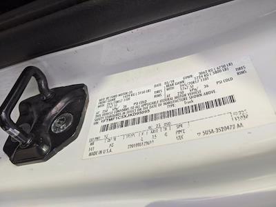2018 Ford F-150 Regular Cab 4x2, Pickup #JKD95095 - photo 30