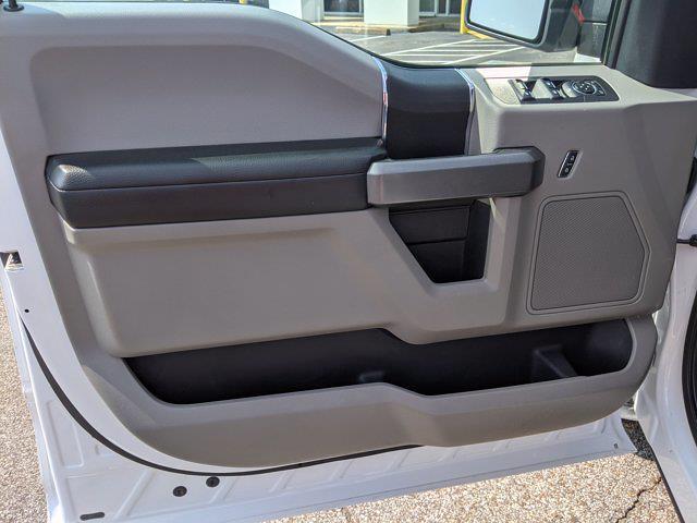 2018 Ford F-150 SuperCrew Cab 4x2, Pickup #JKE01532 - photo 23