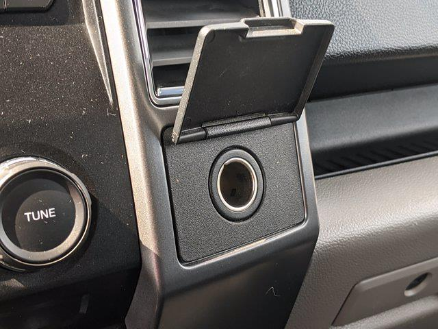 2018 Ford F-150 SuperCrew Cab 4x2, Pickup #JKE01532 - photo 26
